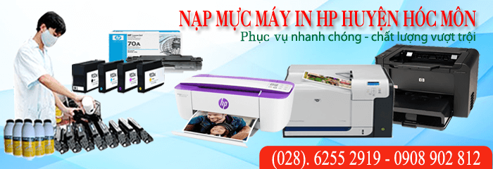 nap muc may in hp huyen hoc mon