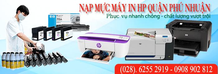 nap muc may in hp quan phu nhuan
