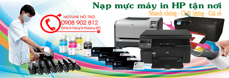 nap muc may in hp tan noi