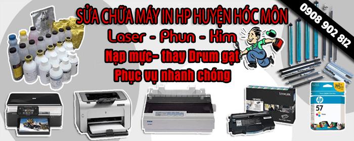 sua may in hp huyen hoc mon