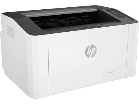 Máy in laser HP 107A